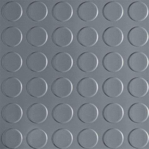 G Floor 10 ft. x 24 ft. Coin Commercial Grade Sandstone