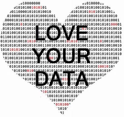 Data Emory Week Heart Libraries Feb Peterson