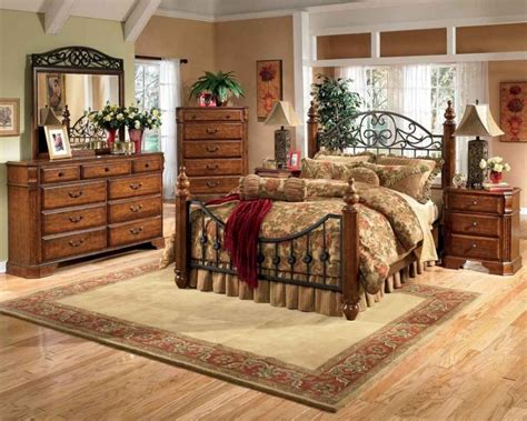 western style beds bedroom furniture raya discount texas