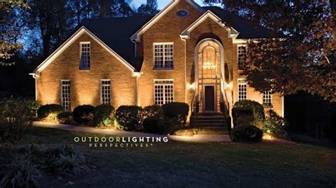 outdoor lighting perspectives interior design