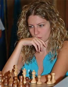 Khurtsidze, Muzychuk, Gara win Hungarian Championship ...