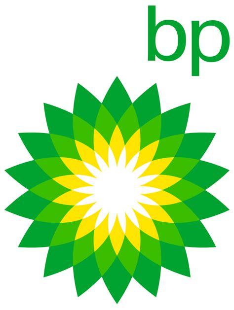 BP logo | Oil and gas logo
