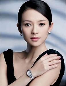 Top 20 Chinese celebrities in 2014 - China.org.cn