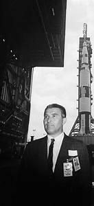 90 best images about Wernher von Braun (1912 - 1977) on ...