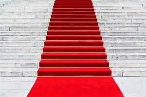 Comment Nettoyer Un Tapis Blanc : comment nettoyer tapis et moquettes les astucieux ~ Premium-room.com Idées de Décoration