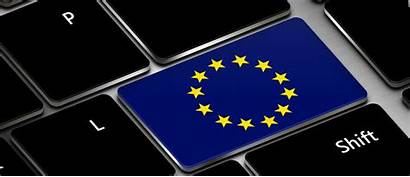 Zuckerberg Parliament European Questions Dodges Key Criticism