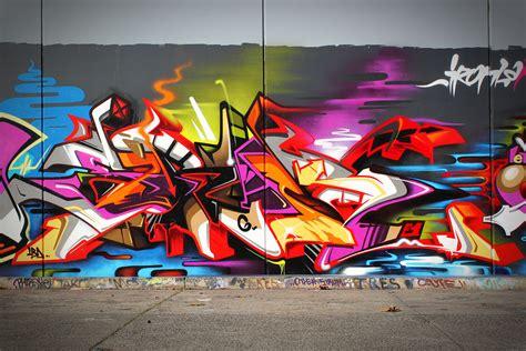 komplex graphix by andrew bourke graffiti art komplex graphix by andrew bourke