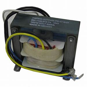 Intermatic Transformer - 300 W  120 V  60 Hz