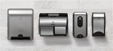toilet soap dispenser inspiration 40 commercial bathroom soap dispenser design