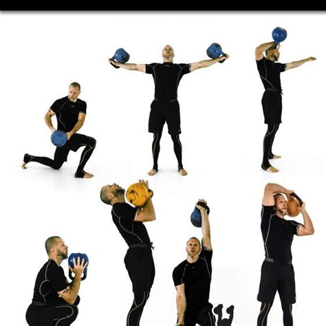 kettlebell exercises cavemantraining exercise workout workouts courses encyclopedia