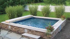 Container Pool Preis : 17 best ideas about endless pools on pinterest endless swimming pool small indoor pool and ~ Sanjose-hotels-ca.com Haus und Dekorationen