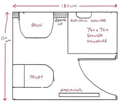 small bathroom layouts bathroom layout best layout room