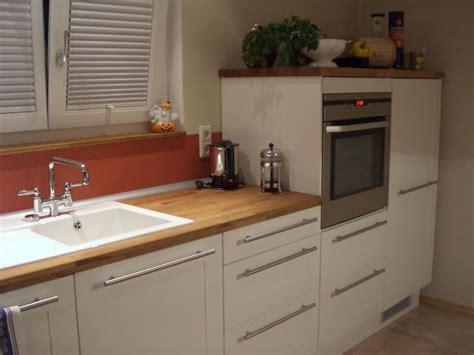 Backofen In Ikea Küche by Kitchen Fotoalbum Kochen Rezepte Bei Chefkoch De