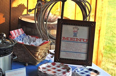 bandana cuisine cowboy food archives events to celebrate