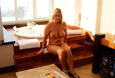 Antalya Turkey Wonderful Time The Mature Lady Porn Blog
