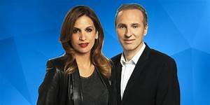 Sonia Mabrouk Mariée : europe soir dimanche du 31 05 2015 par fabienne le moal ~ Melissatoandfro.com Idées de Décoration