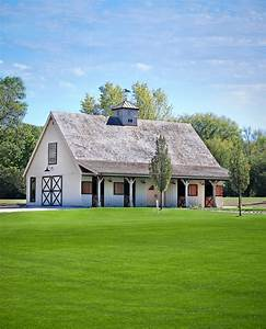 barn board furniture exterior farmhouse with barn house With barnhouse furniture