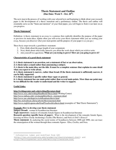 Thesis Statement Paper Employee Motivation Essay Chapter 1 Research