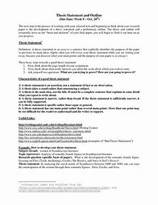 Sample Thesis Statement For Essay Annotated Bibliography Essay  Example Thesis Statement For An Analysis Essay Essay Help Writing Restaurant Business Plan also Write My Eassy  English Essay Story