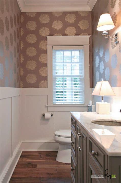 krasivyy remont  tualete  foto idey interesnye