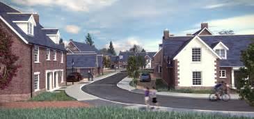 great house plans cedeon design