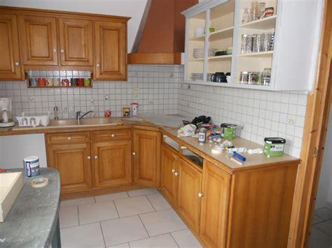 renover sa cuisine rénover sa cuisine déco et diy