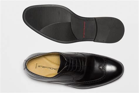 Get the lowest price on your favorite brands at poshmark. Steptronic Bugatti Black - Anand Shoes of Stamford