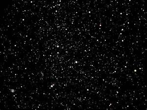 Sterne Vom Himmel : passsy 39 s blog sternenhimmel selber bauen ~ Lizthompson.info Haus und Dekorationen