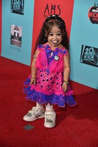JYOTI AMGE ♥ ♥ on Pinterest | Freak Show, American Horror ...