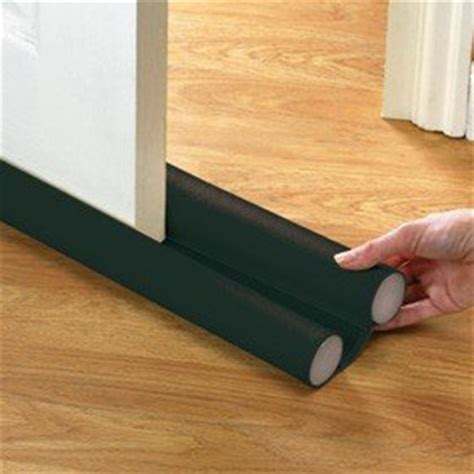 Cut To Fit Draught Excluder Amazoncouk Diy & Tools
