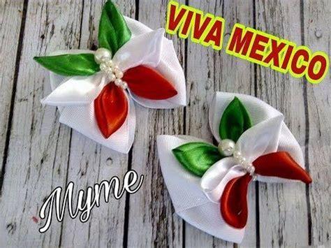 tocado con flor y mo 241 o tricolor mo 241 o para fiestas patrias