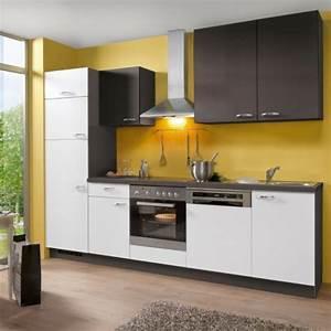 Küche Ohne Elektrogeräte Planen : einbau k che ohne elektroger te ~ Bigdaddyawards.com Haus und Dekorationen