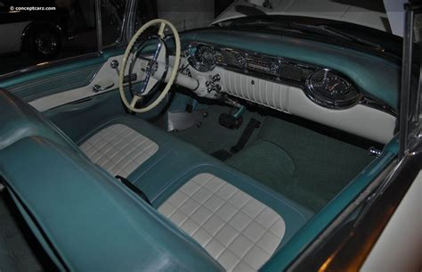 oldsmobile   image chassis number