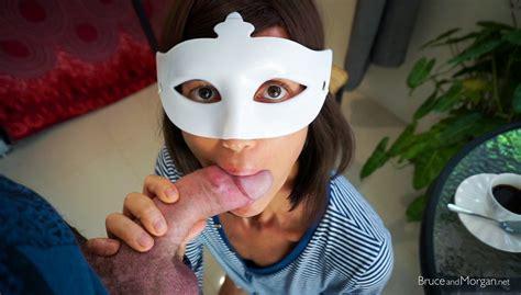 Stunning Girlfriend Does Blowjob Cum In Coffee Etc Porn 54
