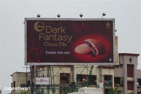 global advertisers outdoor agency   class outdoor hoardings  mumbai global advertisers