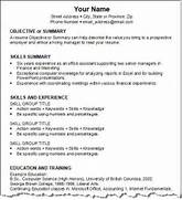First Teen Resume Examples Resume Template Builder Teenage Resume Resume For Home Uncategorized How To Write A Resume For Teenagers First Job Resume Examples For Teenagers Babysitter Resume Sample