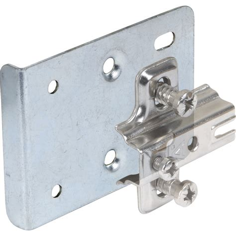 kitchen cabinet repair kit hinge repair kit toolstation 5727