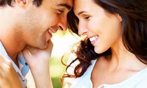 Серотонин и потенция у мужчин