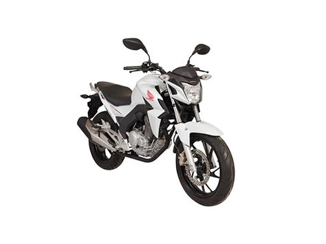 2019 Honda 250f by Honda Cb 250f 2019 Price In Pakistan Specs Features