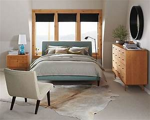 55 modern floor lamps with dazzling charm With floor lamp next to bed