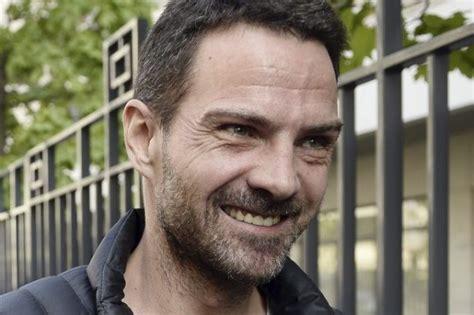 jérôme kerviel est sorti de prison 08 09 2014 ladepeche fr l 39 ex courtier français jérôme kerviel est sorti de prison