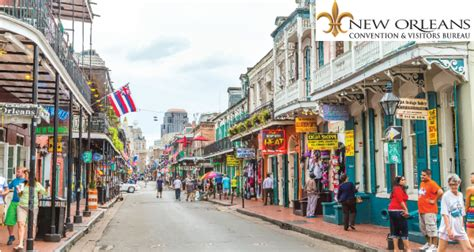new orleans tours and vacations packages taketours