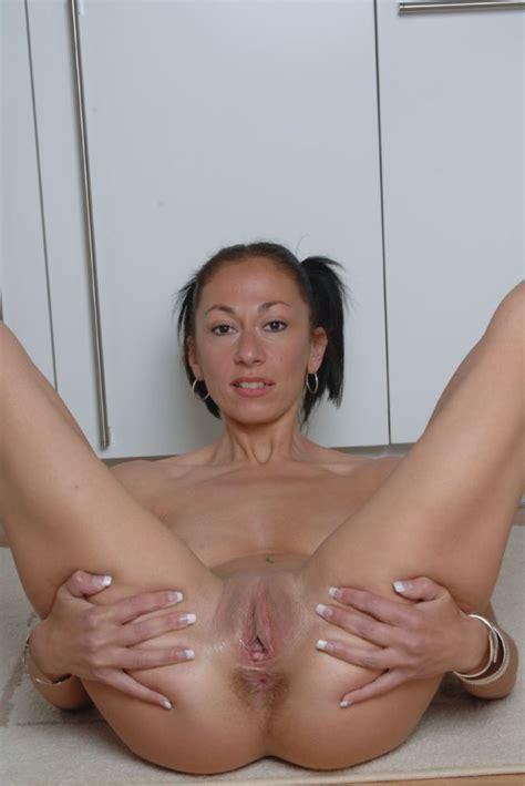 Xxx Nudes Japan Small Boobs Asian Milf Hardcore Anal Sex