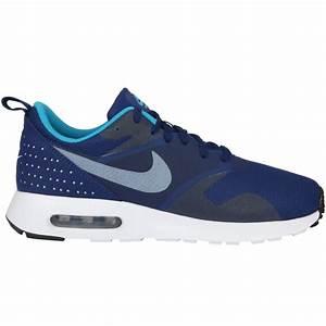 Nike Air Max Tavas Essential Schuhe Sneaker Turnschuhe ...  Nike
