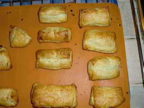 la cuisine de nad petits pains au chocolat express la cuisine de nad