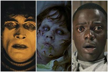 Movies Horror Controversial Greatest Film Scary Films