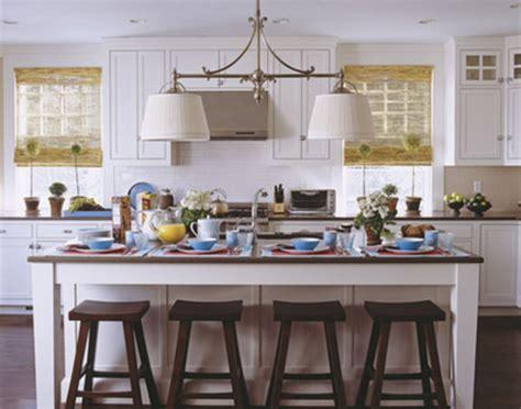 kitchen islands ideas with seating home design interior matripad kitchen island ideas