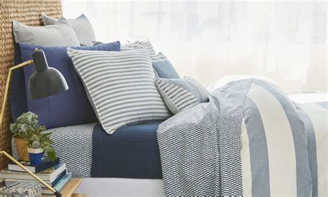 How To Choose Quality Bed Linens-overstock.com
