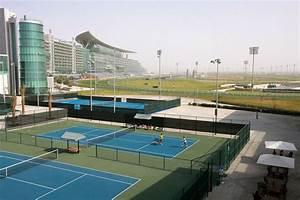 91+ Dubai Hotels 7 Star Tennis Court - Dizzy New Heights ...