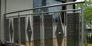 balkone stahl balkone aus stahl preise innenräume und möbel ideen